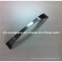Handle da mobília / punho da liga do zinco (120102-29)