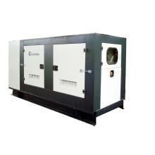 Kommerzieller Diesel-Generator Genset
