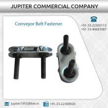Widely Selling Conveyer Belt Fasteners with Increased Holding Power