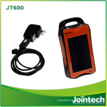 Waterproof IP65 Portable Personal GPS Tracker for Field Working Racing Sport Remote Management