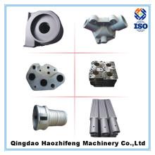 Industry Aluminium Investment Casting Parts