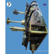 out Door Vacuum Circuit Breaker for Vbi A013