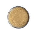 High Quality Sodium Lignosulfonate with A lot of kinds of sodium sulfate content