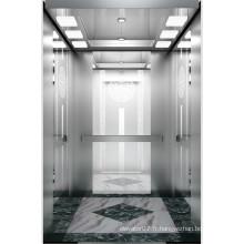 Fujizy Passenger Elevator avec 1000 kg