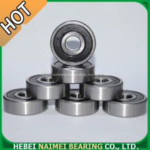 Electric Cars Motor Ball Bearing 6300