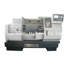 CNC Machine Tool Cjk6150b CNC Lathe Machine with Low Price