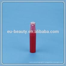 5ml refillable pen plastic perfume atomizer