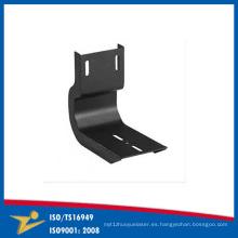 Accesorios de repuesto para camiones de piezas de metal de alta calidad