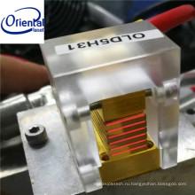 Алибаба скидка бесплатный осмотр Германии баров 808 диодный лазер удаление волос лазера диода 808nm