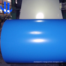 Sgcd Color Coated Steel Sheet for Refrigerator