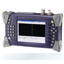 RY3303 Visual Fault Location Function Tester Optical Fiber OTDR optical time-domain reflectometer , FTTB FTTH breakpoint tester