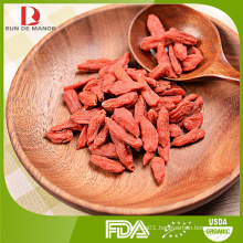 wholesale high quality conventional wolfberries/goji berries price