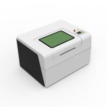 laser engraver used for sale