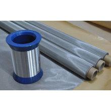 Ss302, 304, maille en acier inoxydable 316 (tye-066)