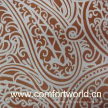 Bonding Sofa Fabric (SHSF00581)