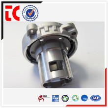 Best selling hot chinese products magnesium metal die casting metal projector spare parts