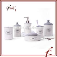Vente chaude de produits en gros taobao