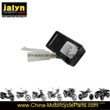 Motorcycle Cdi pour CT100
