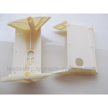 OEM CNC Turning Part Available for Auto Parts/ Medical Parts (LW-02528)
