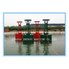 Floating Mooring Buoy