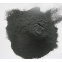 organic extract kelp Alginic acid power fertilizer