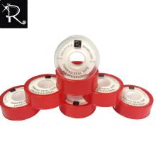 100% alta demanda de cinta PTFE, cinta de teflón