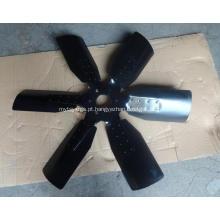 Ventiladores de refrigeração do motor diesel Nt855 para 4913771