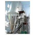 Tekanan Granulating Spray Dryer