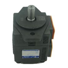 Yuken PV2R PV2R1 PV2R2 PV2R3 hydraulic vane pump for excavator concrete mixer pump