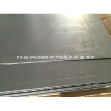 Graphite Sheet Reinforce with Metal Foil