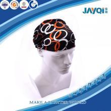 Custom impreso Headwear Sport Bandana