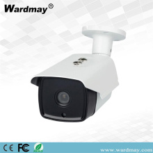 CCTV 4.0MP HD Beveiliging IR Bullet AHD Camera