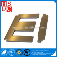 EI Shape Silicon Steel Sheet