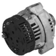 Volga alternatore KNG-3701000-62