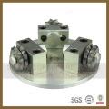 Marteau pour marbre et granit (SY-BH-T001)