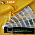 topcool 100 polyester knitting wicking needle mesh fabric topcool brand 100 polyester eyelet mesh fabric for sports