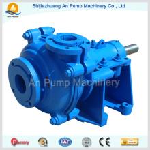 High-Chrome Alloy Metallurgy Slurry Pump