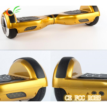 Electric Scooter E Scooter Smart Drift Scooter