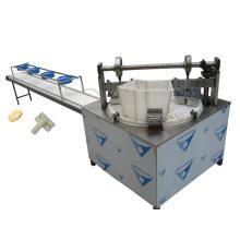 Linha de produção da máquina de barra de cereal