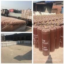 Chine Cylindre d'acétylène dissous