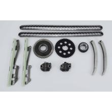 FORD & MERCURY Kits de tempo 9-0387S, 76073