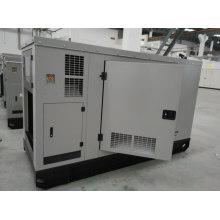 Звукопоглощающая дизель-генераторная установка серии Bif-De80s Baifa De
