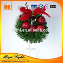 Großhandel Weihnachtskuchen Dekoration