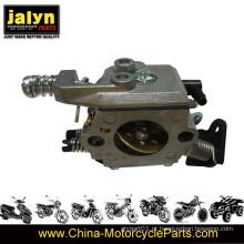 M1102011 Carburador para serra de corrente