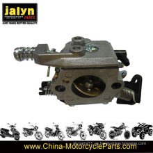 M1102011 Carburador para sierra de cadena