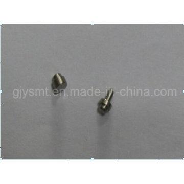 N210071635AA / KXFA1PQ3A00 Nr de pièces de rechange SMT
