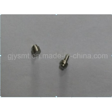 N210071635AA / KXFA1PQ3A00 PIN-код запасной части для фидера SMT