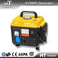 Tragbaren Generator