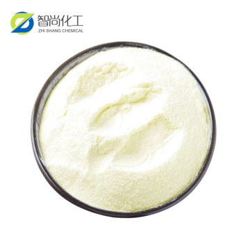 CAS: 1077-28-7.Best Price Bulk R Alpha Lipoic Acid Pure Powder