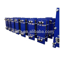 GL13 china solar water heater,plate heat exchanger manufacturer